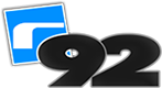 logo921-(3)