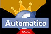 Sitio web de aplicación