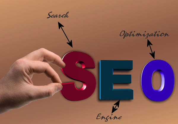 optimización SEO gradual