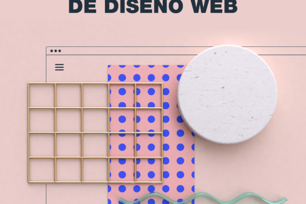 Las 10 tendencias de diseño web más deslumbrantes del 2019