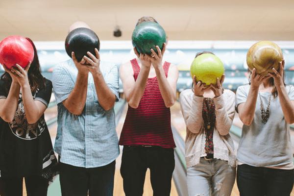 5 Tipos de personas que encontrarás en tu lugar de trabajo y cómo trabajar con ellos