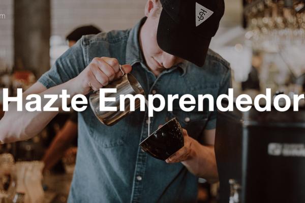 5 Razones de peso para abrir un negocio propio este año
